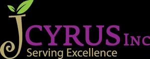 Jcyrus Inc.